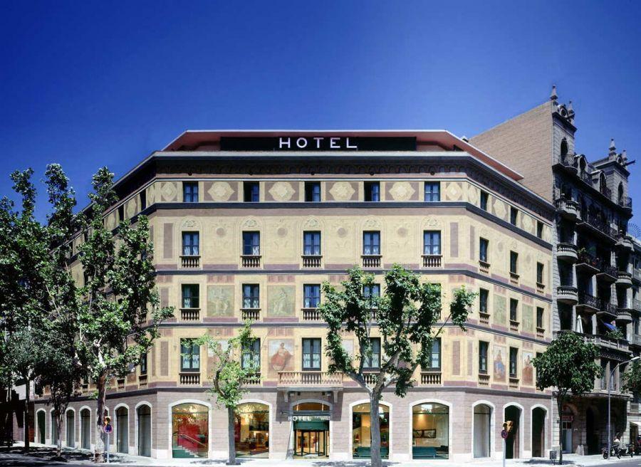 barcelona hotel pack motogp catalunya entradas gp barcelona circuito montmelo. Black Bedroom Furniture Sets. Home Design Ideas