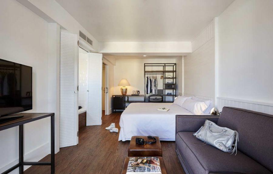f1 montmelo pack 4 delamar lloret entradas gp barcelona circuito montmelo. Black Bedroom Furniture Sets. Home Design Ideas