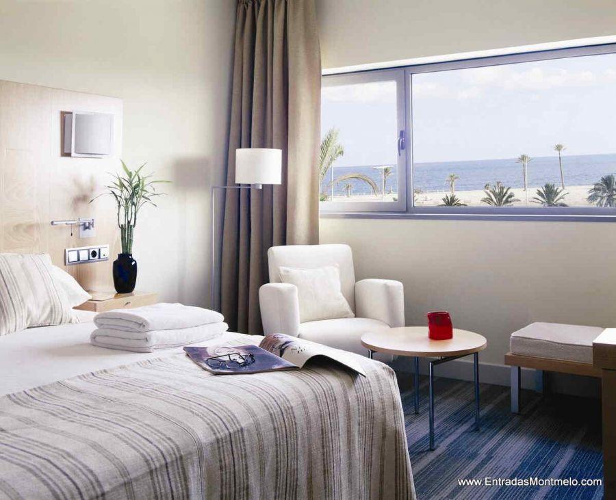 vip f1 barcelona paquete oro entradas gp barcelona circuito montmelo. Black Bedroom Furniture Sets. Home Design Ideas
