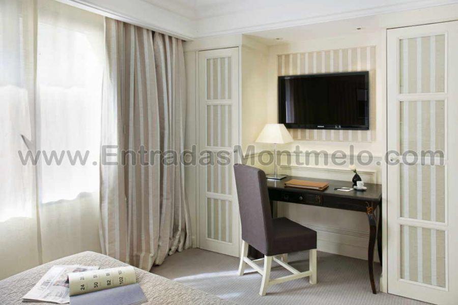 vip barcelona gp pack platino entradas gp barcelona circuito montmelo. Black Bedroom Furniture Sets. Home Design Ideas